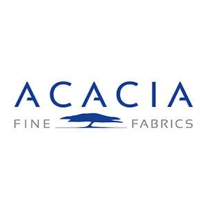 acacia fine fabric